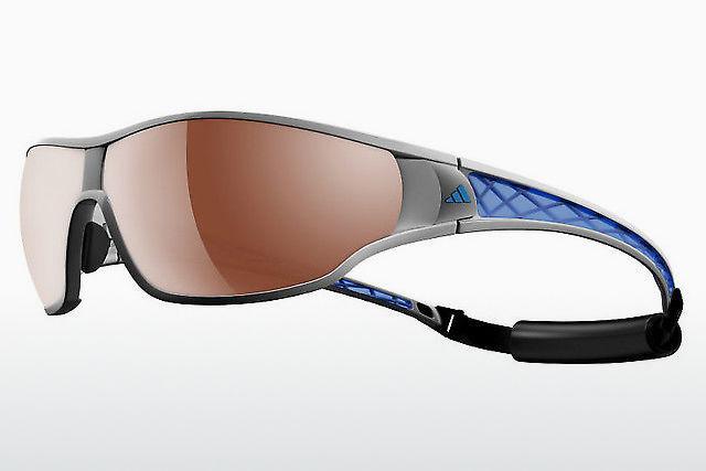 3ea841c4e03d Køb Adidas solbriller billigt online