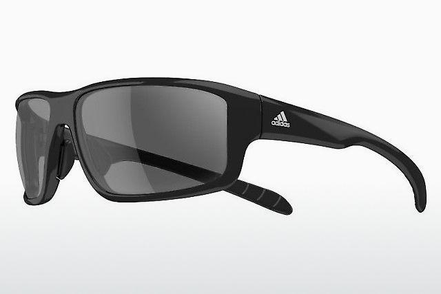 4adac344e69f Køb Adidas solbriller billigt online