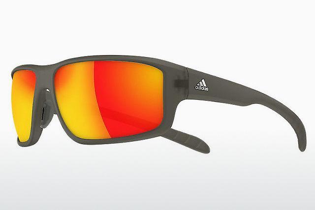 outlet store c7e33 1a4ae Køb Adidas solbriller billigt online