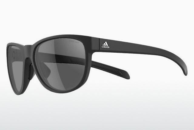 3e06d6699636 Køb Adidas solbriller billigt online