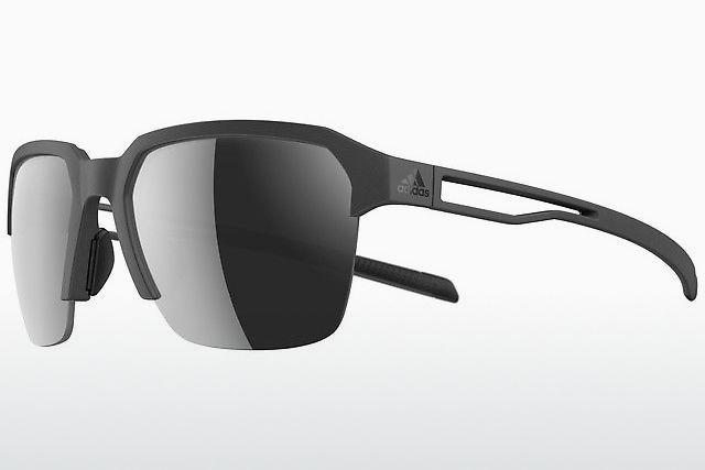 0dc6dfb99e10 Køb Adidas solbriller billigt online