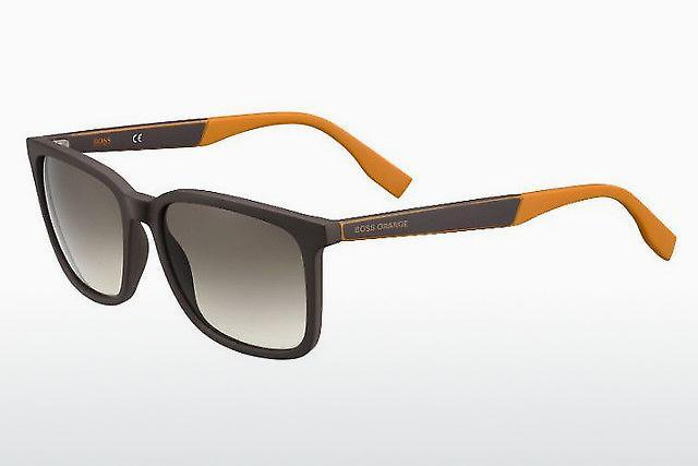 0d752099d8a0 Køb Boss Orange solbriller billigt online