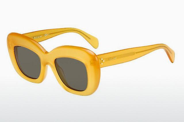 9df0a4f087cd Køb Céline solbriller billigt online