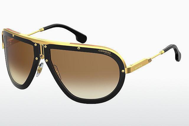 2473eba2e3a8 Køb billige solbriller online (470 artikler)