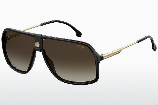 oakley sikkerheds solbriller i nærheden af mig