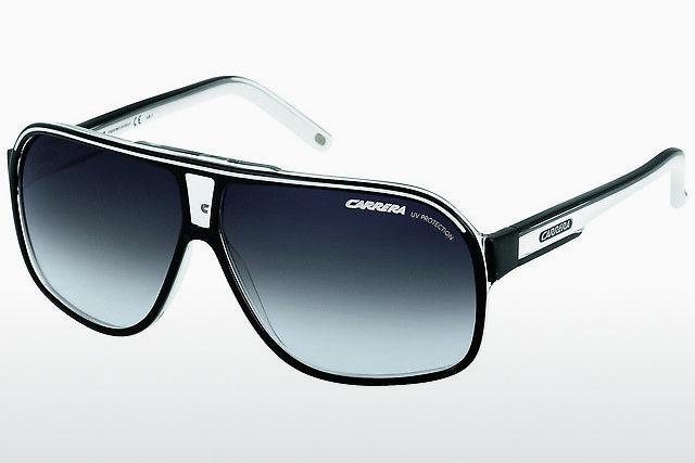015c9cf81cd0 Køb billige solbriller online (8.333 artikler)