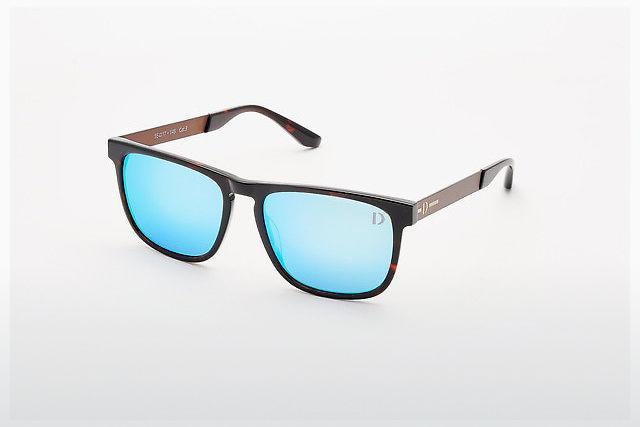 044cfdde0a86 Køb billige solbriller online (26.633 artikler)