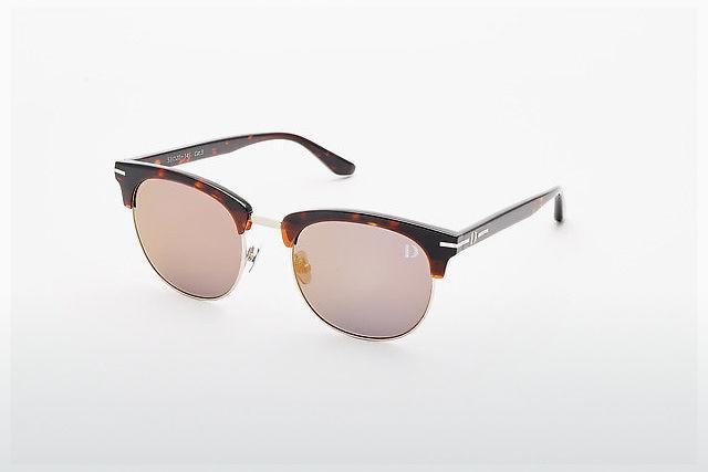 368390496394 Køb billige solbriller online (21.412 artikler)