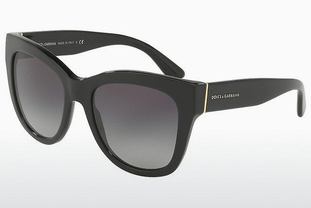 a92c7553ecd1 Køb billige solbriller online (10.362 artikler)
