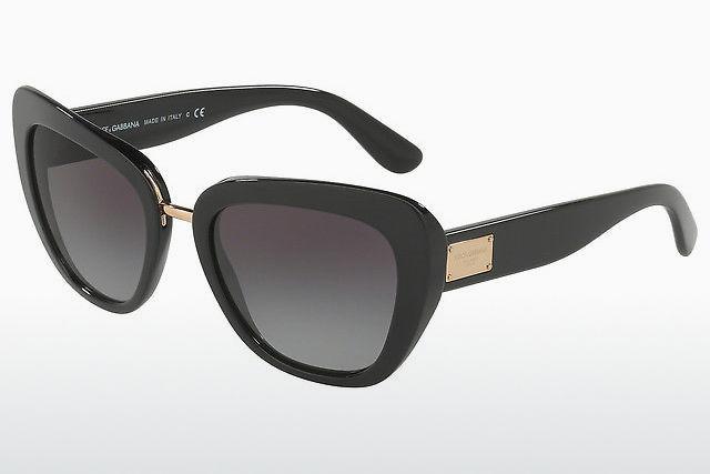 4d592e6d41e8 Køb Dolce   Gabbana solbriller billigt online