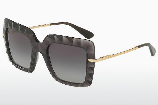 4c6379457139 Billigt Gabbana Online Køb Solbriller Dolceamp  4AcRj35LqS