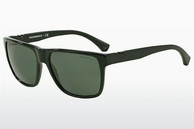 9071ec36c73f Køb Emporio Armani solbriller billigt online