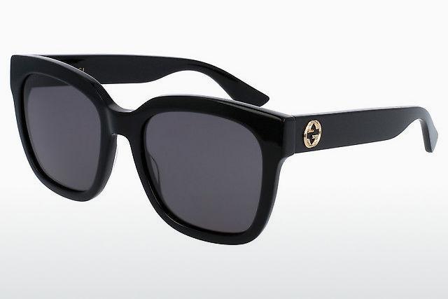 b33142f03908 Køb billige solbriller online (10.362 artikler)