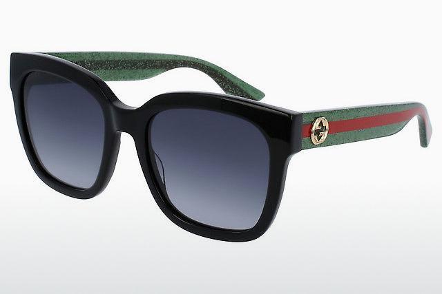 40362b711ec Køb billige solbriller online (27.930 artikler)