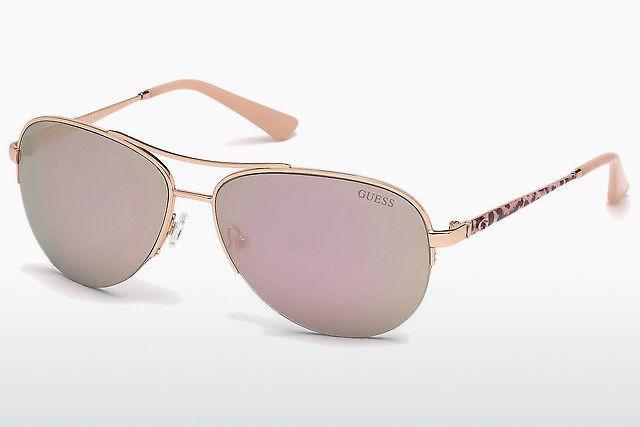 811c9e6ddab6 Køb billige solbriller online (26.633 artikler)