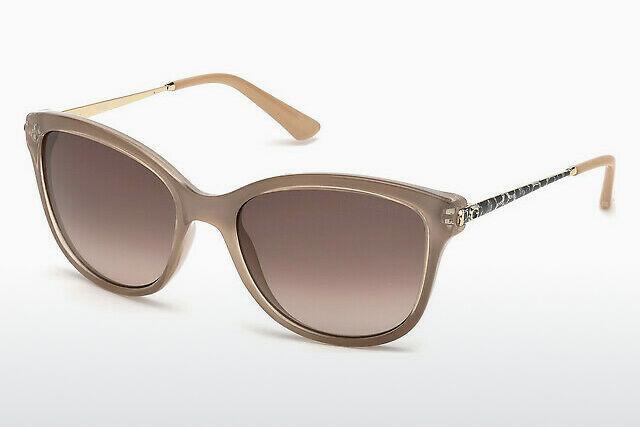 62aeeed91efb Køb billige solbriller online (878 artikler)