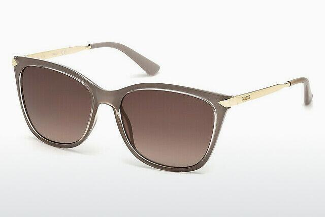 01eb4c6d8a7e Køb billige solbriller online (955 artikler)