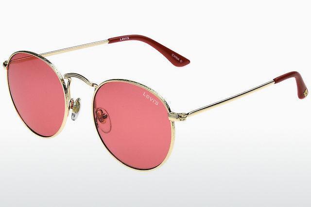 8dd87c669618 Køb billige solbriller online (1.355 artikler)