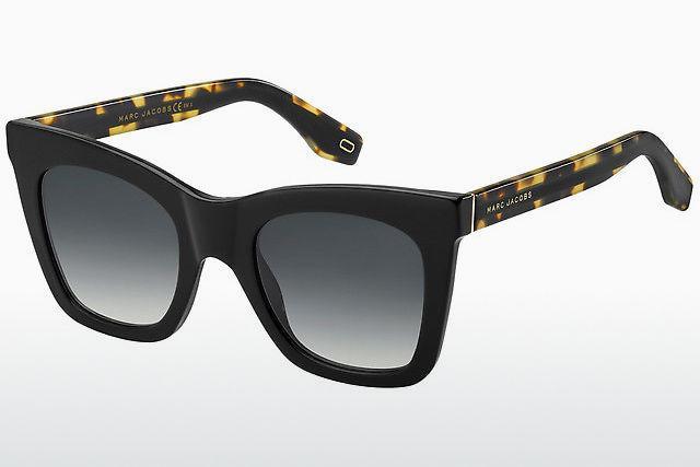 fd6036df2113 Køb Marc Jacobs solbriller billigt online