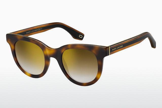 9ed85619dd7a Køb Marc Jacobs solbriller billigt online