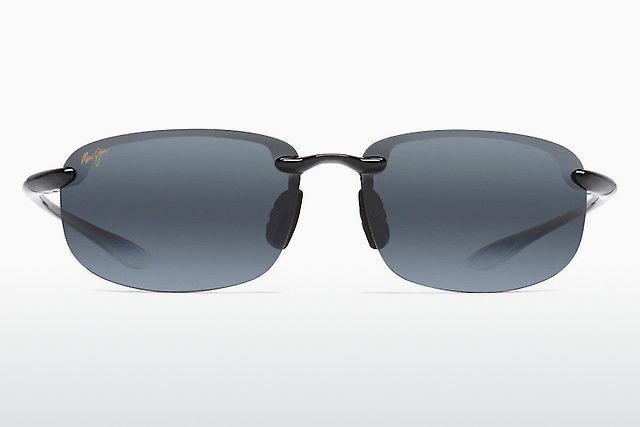 fca5a5c6d137 Køb Maui Jim solbriller billigt online