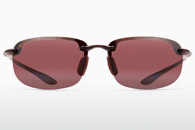 f51079f540aa Køb billige solbriller online (975 artikler)