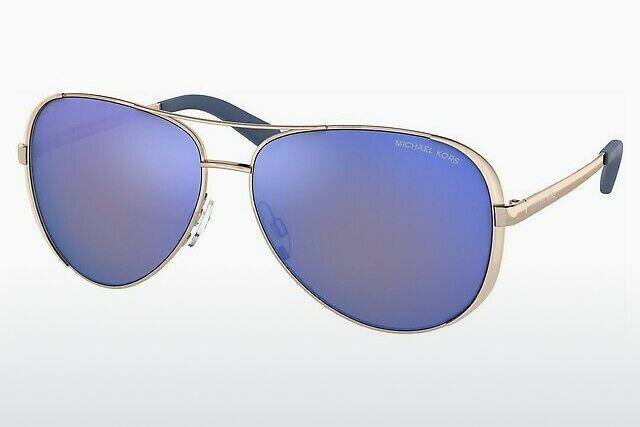 8869203f1d0c Køb Michael Kors solbriller billigt online