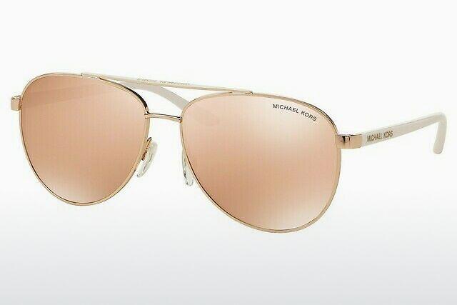 7f78d9979f9f Køb Michael Kors solbriller billigt online