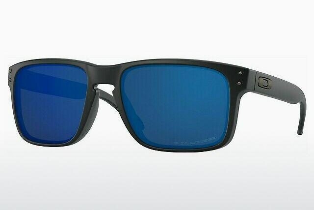 0be6f7a2849d Køb billige solbriller online (818 artikler)