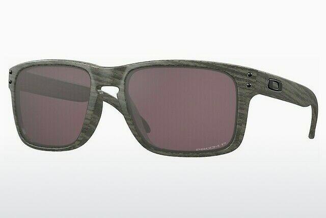 06b243576a6f Køb billige solbriller online (818 artikler)
