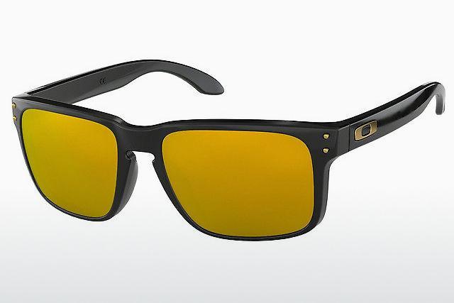 1363c8efbcb7 Køb billige solbriller online (818 artikler)