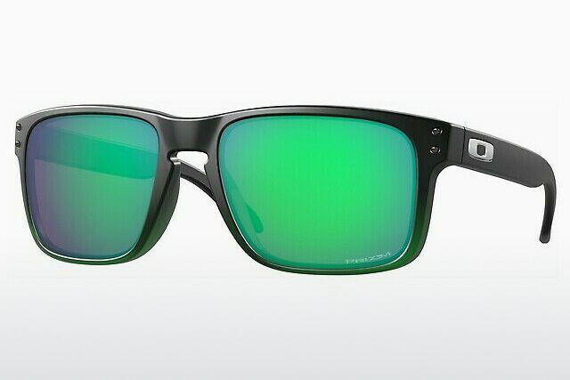 7152bcd48a39 Køb billige solbriller online (818 artikler)