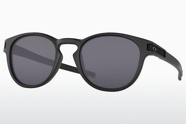 oakley polariserede solbriller brændselscelle