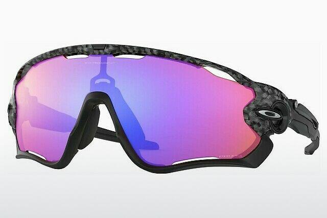 8eccebe69bc2 Køb billige solbriller online (818 artikler)