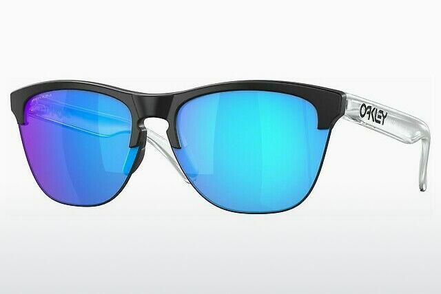 f532634ca904 Køb billige solbriller online (816 artikler)