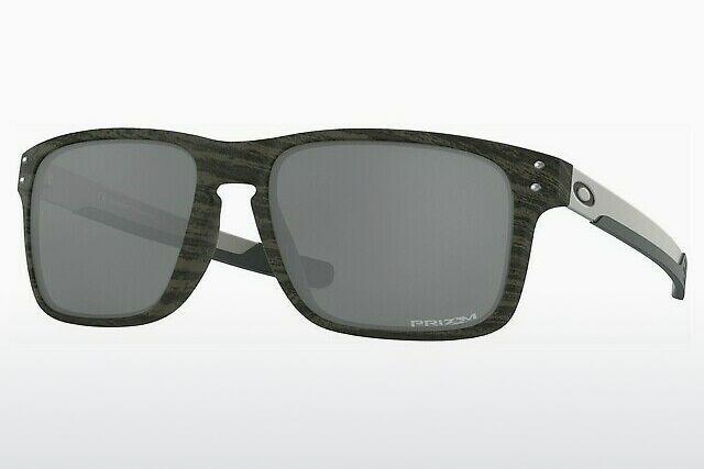 a0403fb5a HOLBROOK MIX - 938404 Oakley