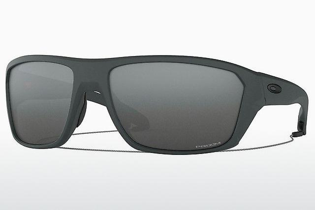 ff03bd34317d Køb billige solbriller online (849 artikler)