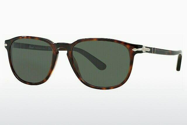 ae32e129cca1 Køb billige solbriller online (376 artikler)