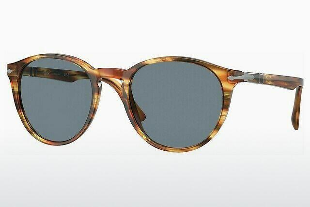 6ffacba4dd6b Køb billige solbriller online (376 artikler)