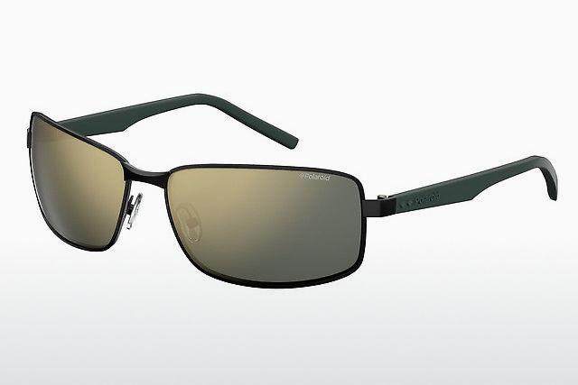 2e5c474e270f Køb billige solbriller online (837 artikler)