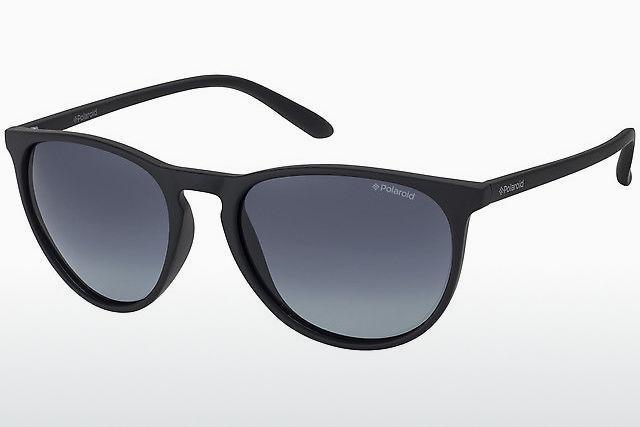 43acbb2d7cfd Køb billige solbriller online (837 artikler)