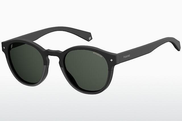 3ebdfc433107 Køb billige solbriller online (837 artikler)