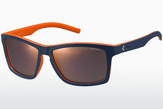 6494c727b719 Køb billige solbriller online (1.976 artikler)