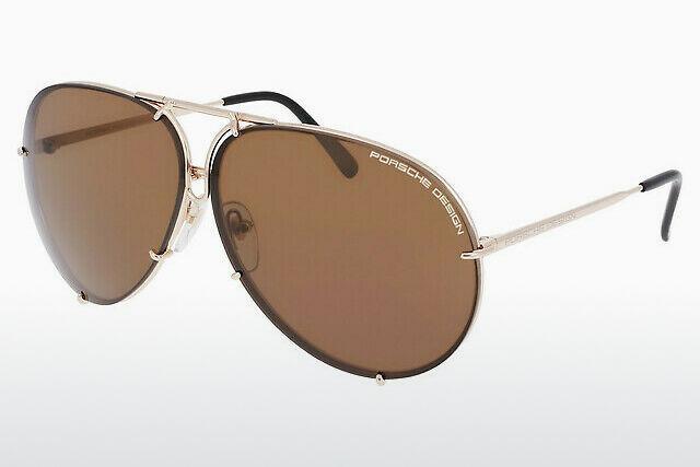 b2733e545802 Køb Porsche Design solbriller billigt online