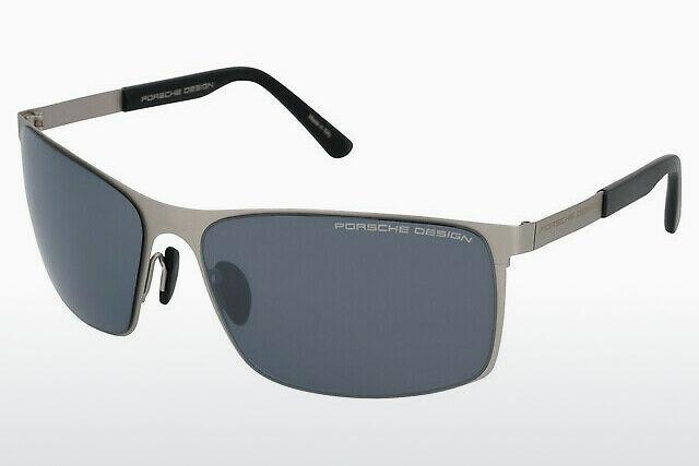 d8f9ccee7305 Køb Porsche Design solbriller billigt online
