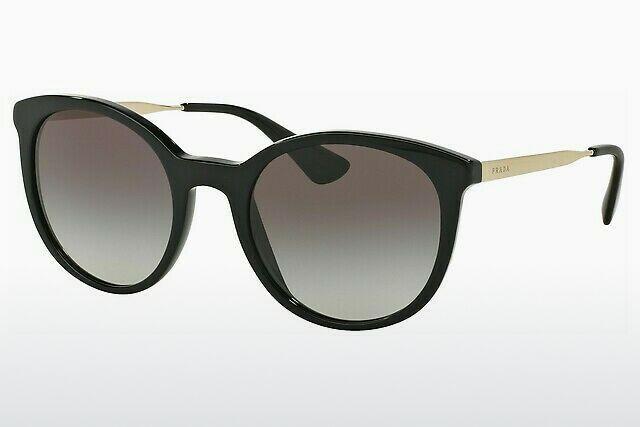 60efec482220 Køb Prada solbriller billigt online