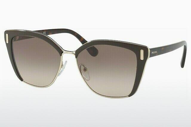 605f43b69da Køb Prada solbriller billigt online