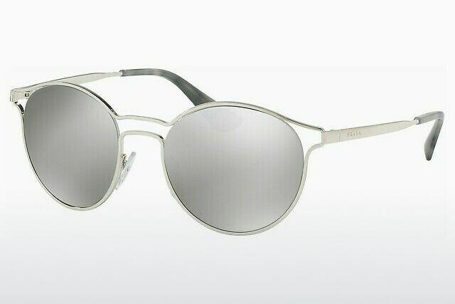 06a602599b21 Køb Prada solbriller billigt online