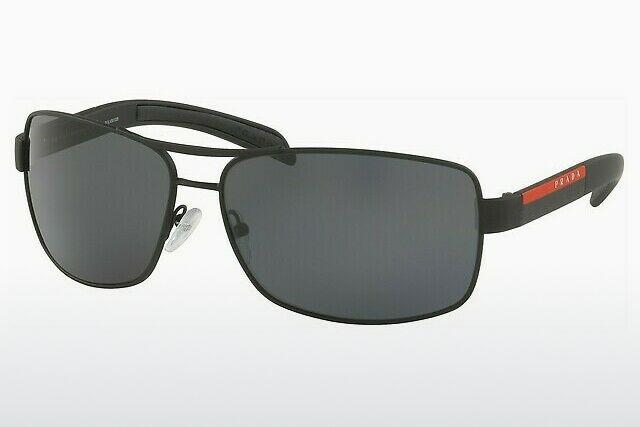 97f1cc9825bb Køb Prada Sport solbriller billigt online