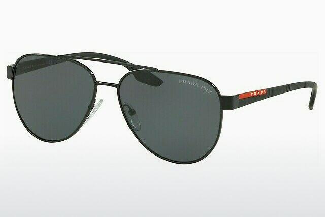 952fcc8df231 Køb Prada Sport solbriller billigt online